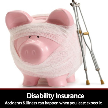 disabilityinsurance